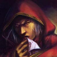 Foto del profilo di Randalf