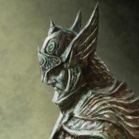 Foto del profilo di Arvendir
