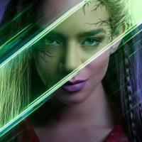 Foto del profilo di LilithPierce